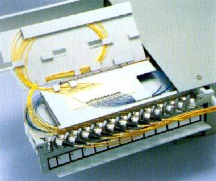 光配線ボックス